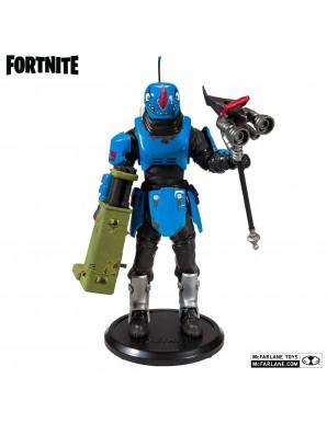 Fortnite figurine Beastmode Rhino 18 cm