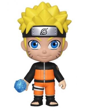 Naruto Figurine 5 Star Naruto 8 cm