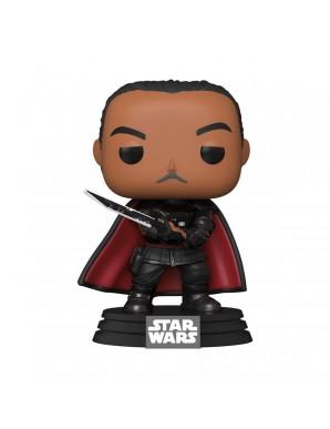 The Mandalorian POP! Star Wars Vinyl Figurine...