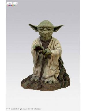 Star Wars Episode V Elite Collection statuette...