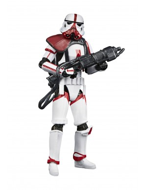 Star Wars The Mandalorian Vintage Collection...