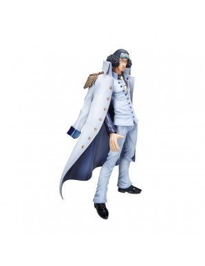 One Piece statuette PVC Excellent Model NEO-DX...
