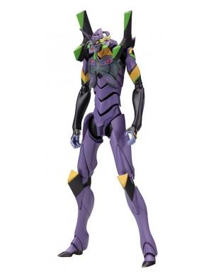 Evangelion 3.0 figurine Plastic Model Kit 1/400...