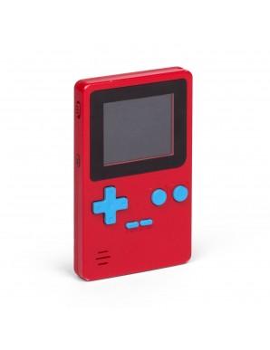 Portable game console ORB Retro 10 cm