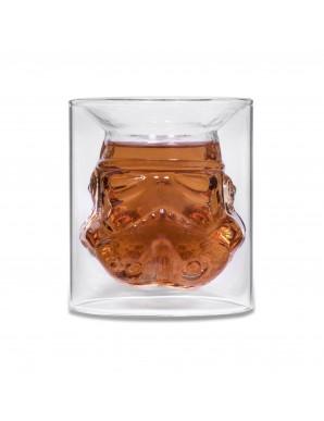 Original Stormtrooper verre