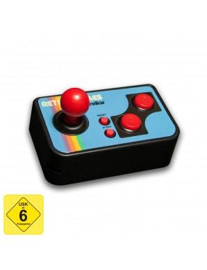 ORB Retro TV Mini Gamepad