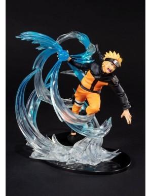 Naruto Shippuden zero naruto relation