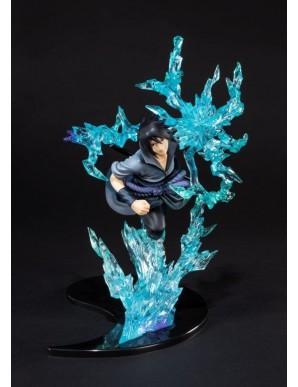 naruto ship zero sasuke relation