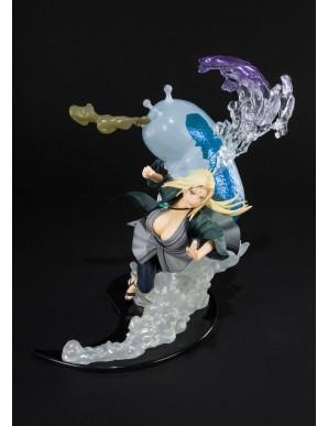 Naruto Shippuden statuette PVC FiguartsZERO...