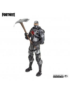 Fortnite figurine Havoc 18 cm