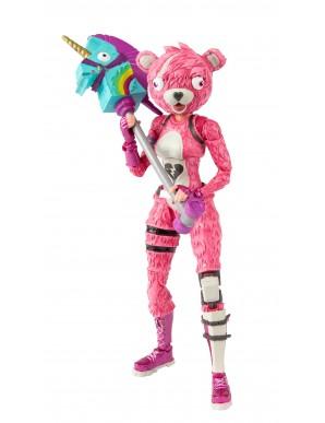 Fortnite figurine Cuddle Team Leader 18 cm