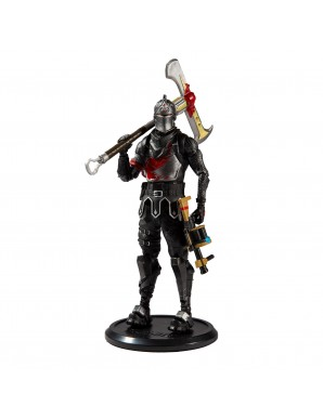 Fortnite figurine Black Knight 18 cm