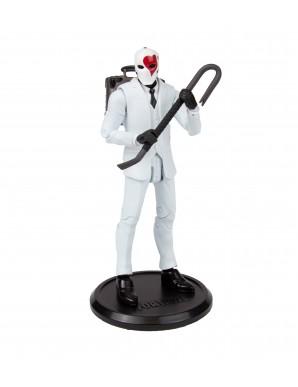Fortnite figurine Wild Card Red 18 cm