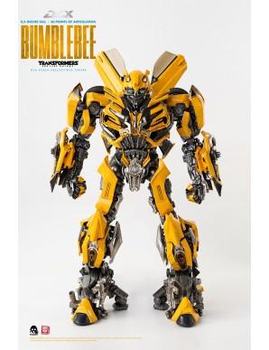Transformers Bumblebee figurine 1/6 DLX...
