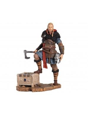 Assassin's Creed Valhalla statuette PVC Eivor...