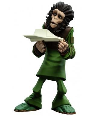 Cornelius - La Planète des singes figurine Mini Epics 13 cm