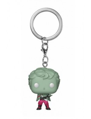 Fortnite Keychain Pocket POP! Vinyl Love Ranger...