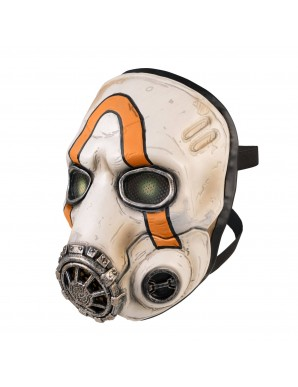 Borderlands 3 mask Psycho New Edition