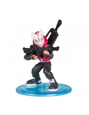 Fortnite Battle Royale Collection serie 1 figurine Drift 5 cm