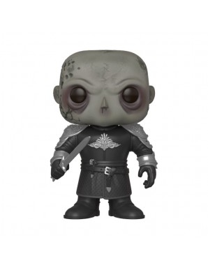 Game of Thrones Super Sized POP! TV Vinyl...