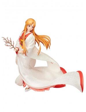 Sword Art Online : Alicization statuette PVC...