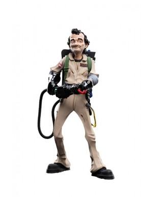 Ghostbusters figurine Mini Epics Peter Venkman...
