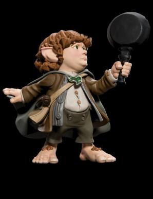 Le Seigneur des Anneaux figurine Mini Epics...