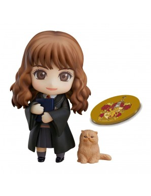 Harry Potter figurine Nendoroid Hermione...