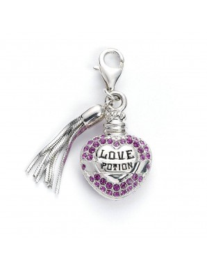 Harry Potter x Swarovski Love Philter Charm...