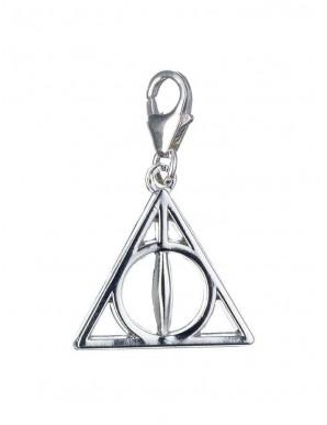 Harry Potter Pendantif Reliques de la Mort...