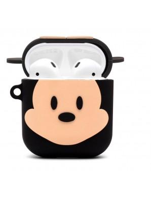 Disney étui pour boîtier AirPods PowerSquad...