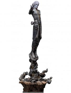 Avengers : Endgame statuette BDS Art Échelle...