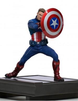 Avengers : Endgame...