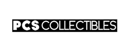 PCS Collectibles