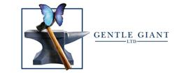 Gentle Giant LTD