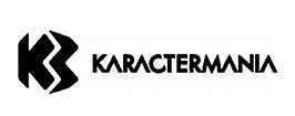 Karactermania